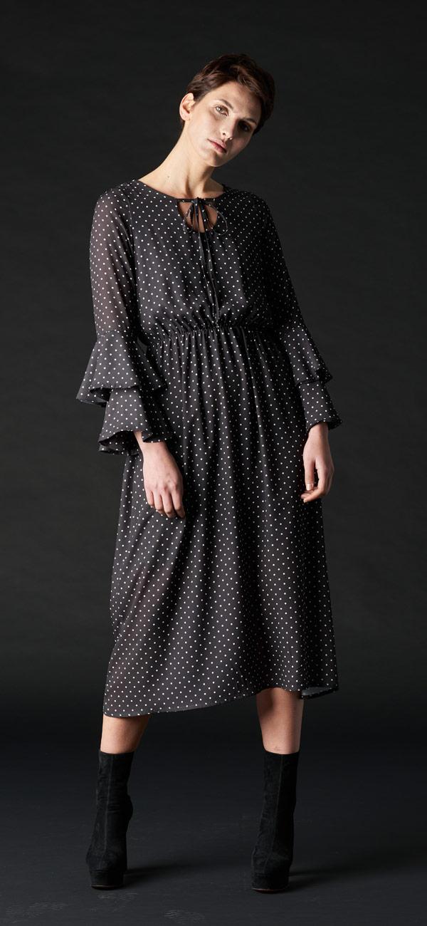 look-croche-fw19-20_5655