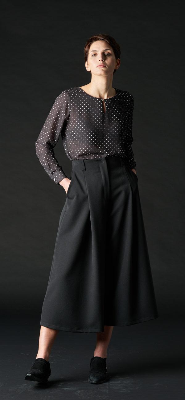 look-croche-fw19-20_5830