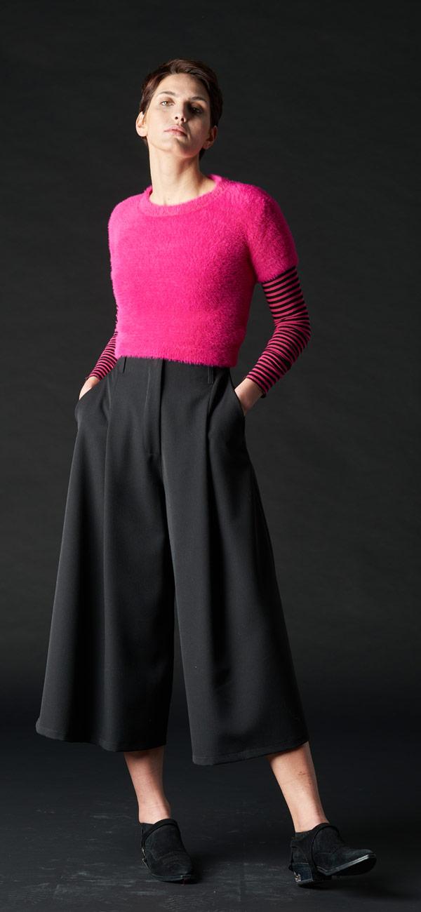 look-croche-fw19-20_5889