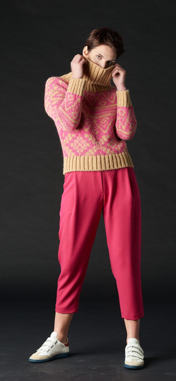 look-croche-fw19-20_5996