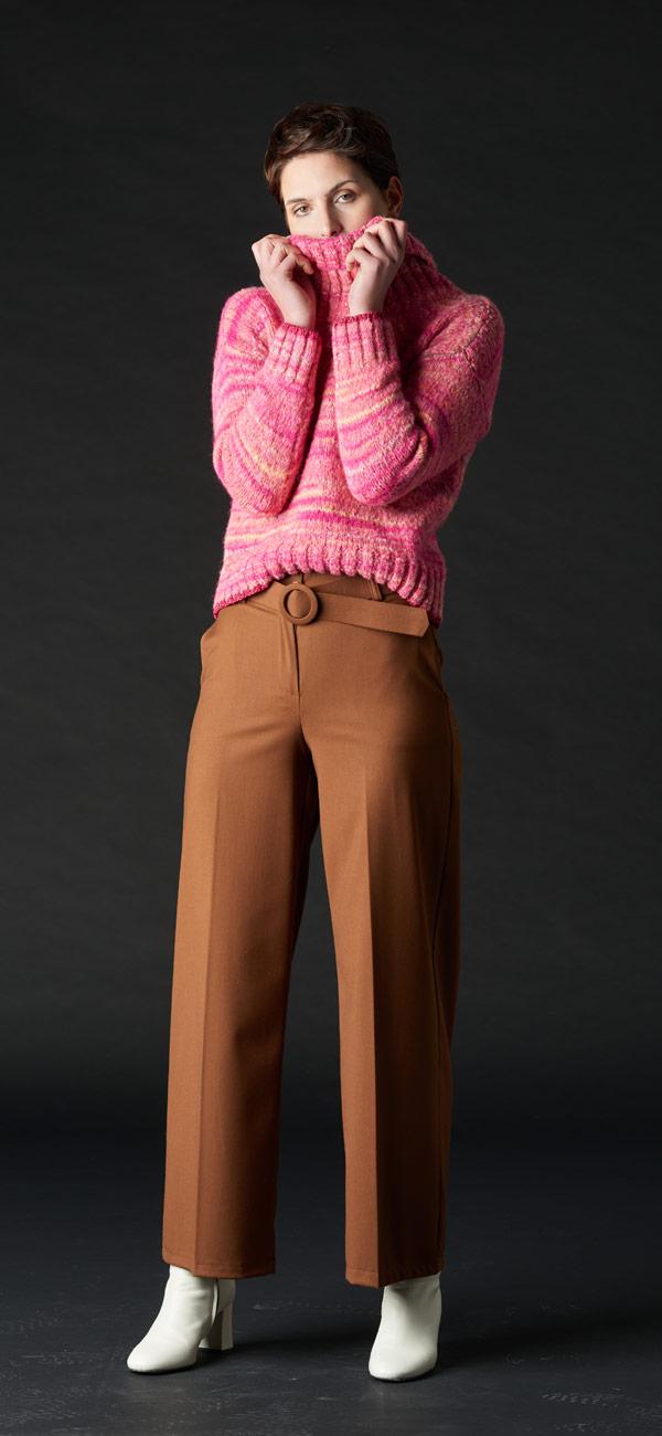look-croche-fw19-20_6055