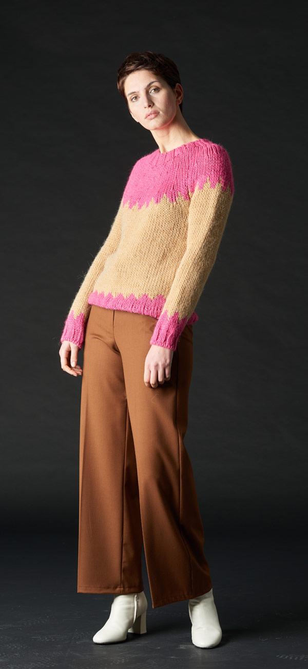 look-croche-fw19-20_6066