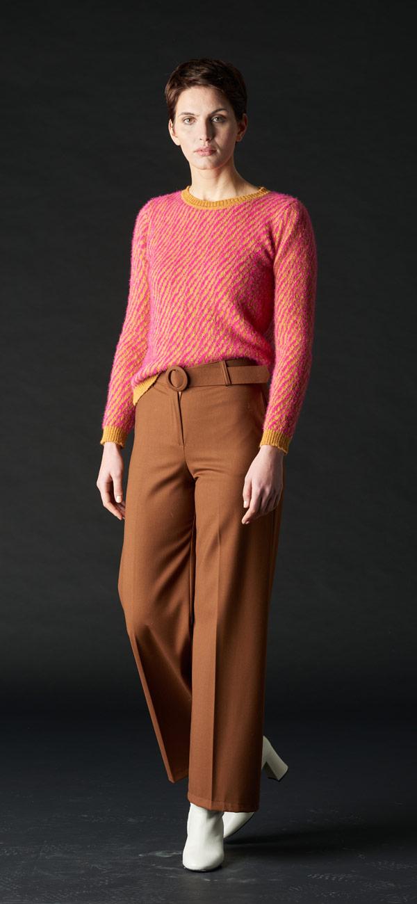 look-croche-fw19-20_6087