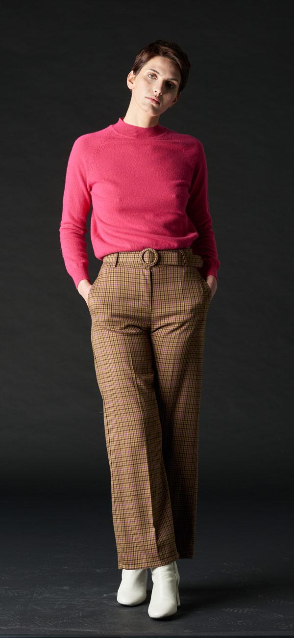 look-croche-fw19-20_6133
