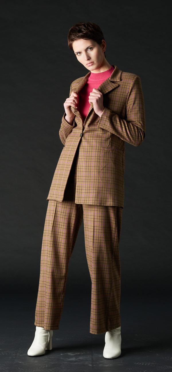 look-croche-fw19-20_6156