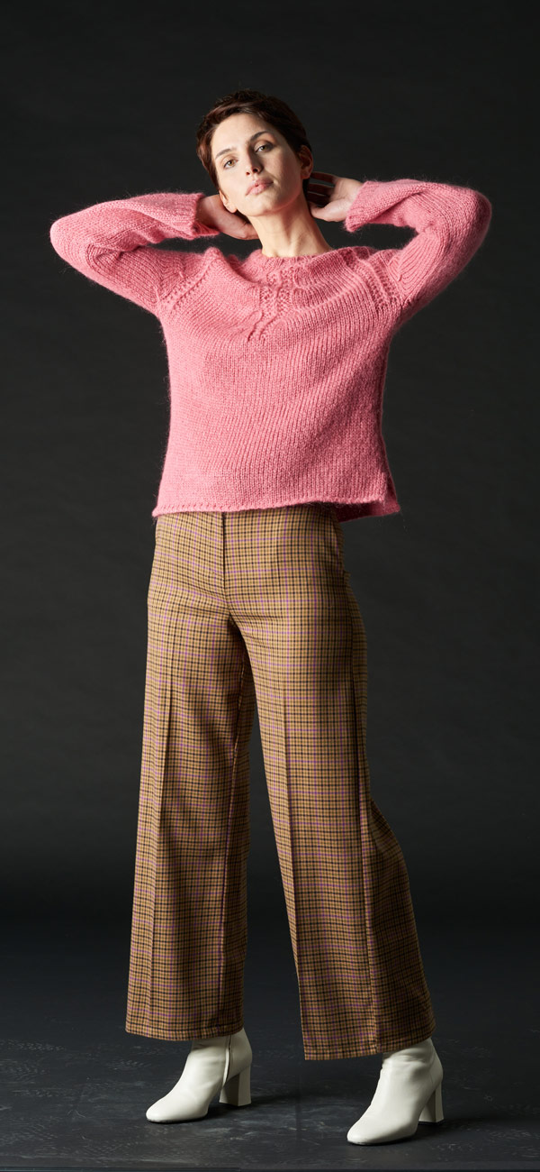 look-croche-fw19-20_6251