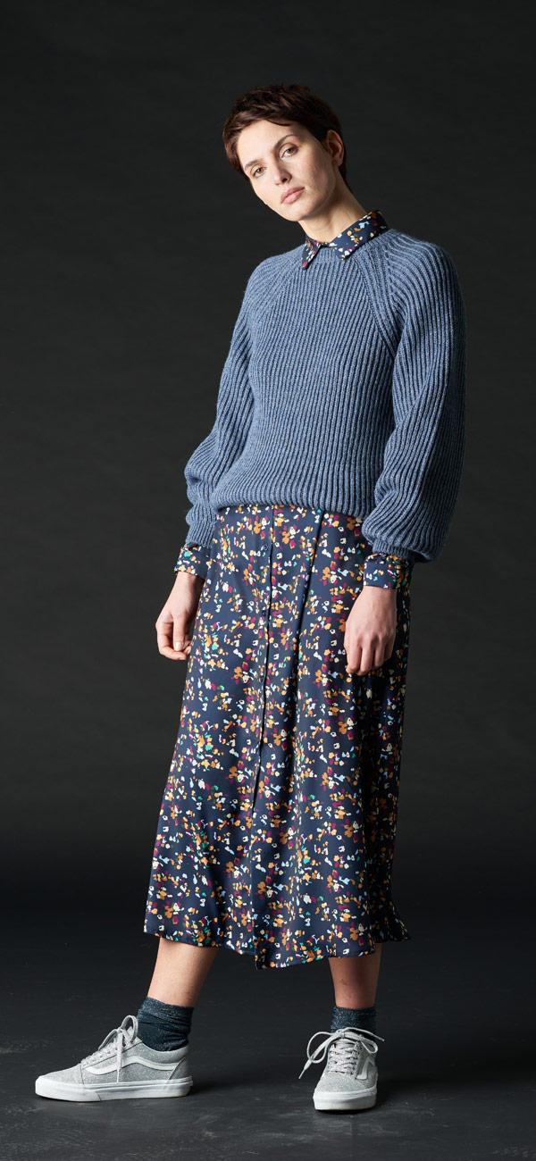 look-croche-fw19-20_6375