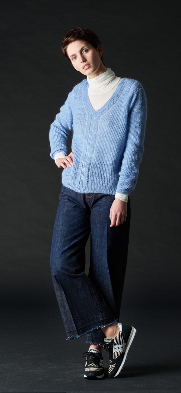look-croche-fw19-20_6512