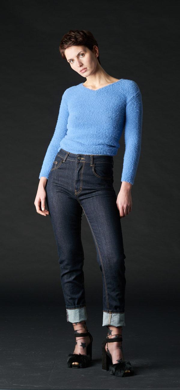 look-croche-fw19-20_6531