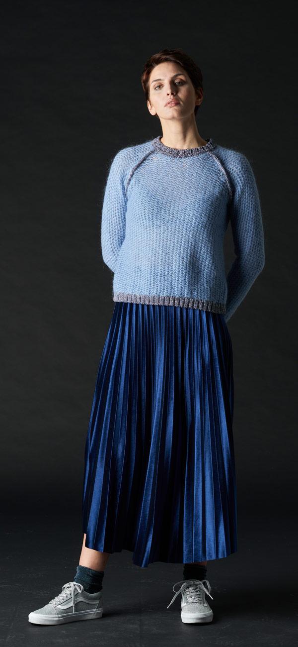 look-croche-fw19-20_6613