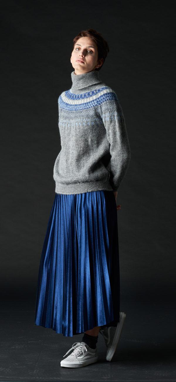 look-croche-fw19-20_6625