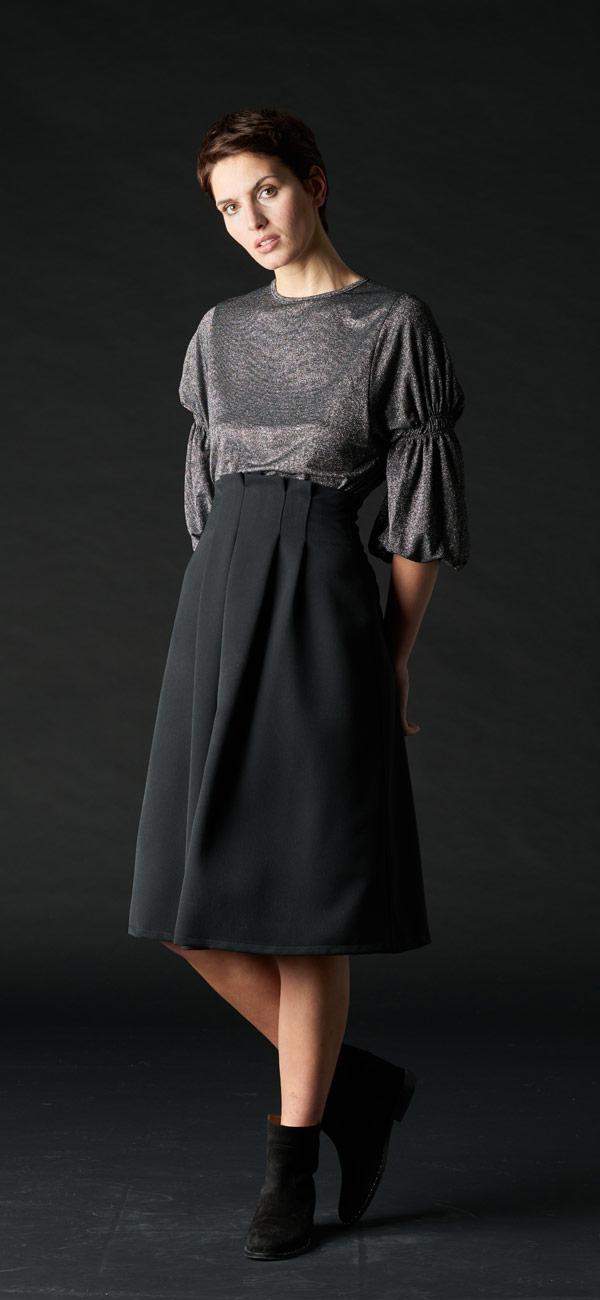 look-croche-fw19-20_6843