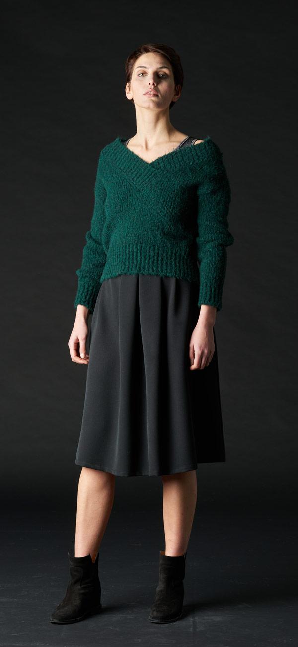 look-croche-fw19-20_6846