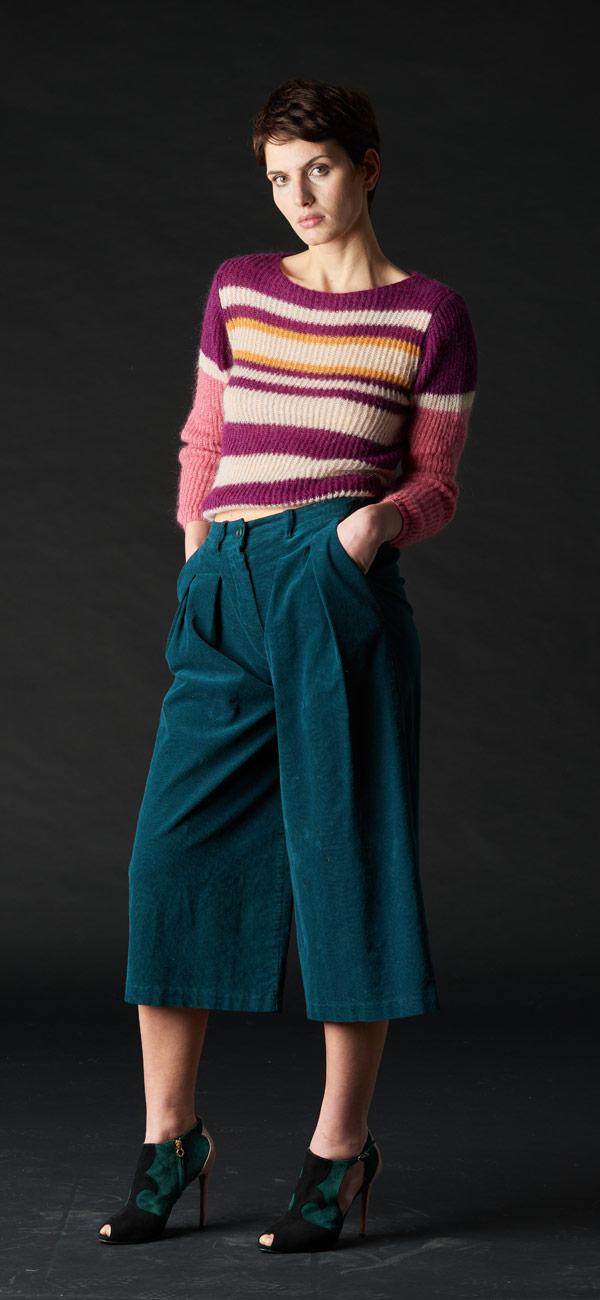look-croche-fw19-20_6910