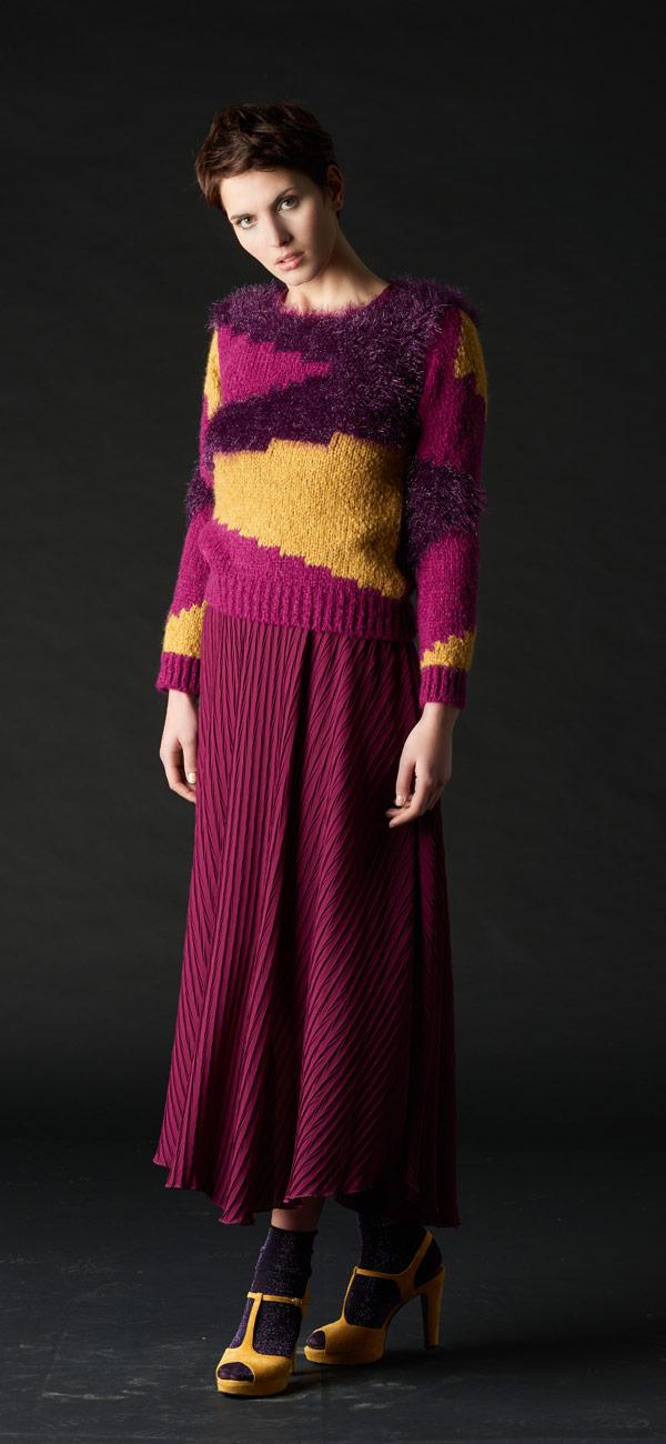 look-croche-fw19-20_6942