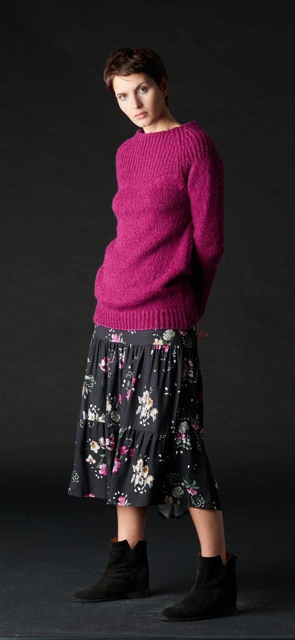 look-croche-fw19-20_6958