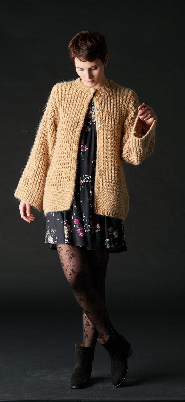 look-croche-fw19-20_6976