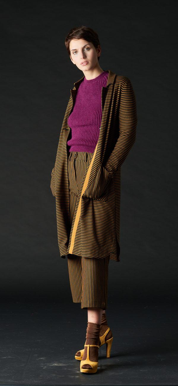 look-croche-fw19-20_7099