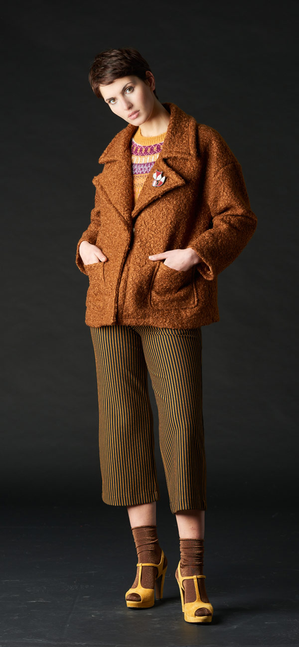 look-croche-fw19-20_7148