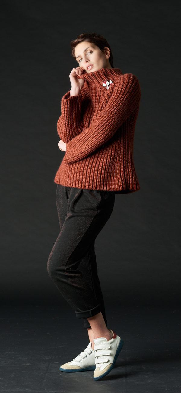look-croche-fw19-20_7195