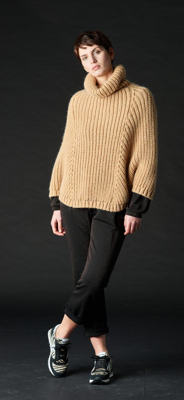 look-croche-fw19-20_7211