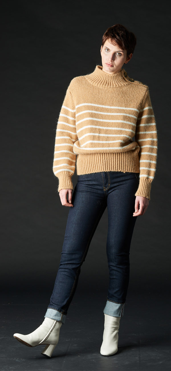 look-croche-fw19-20_7224
