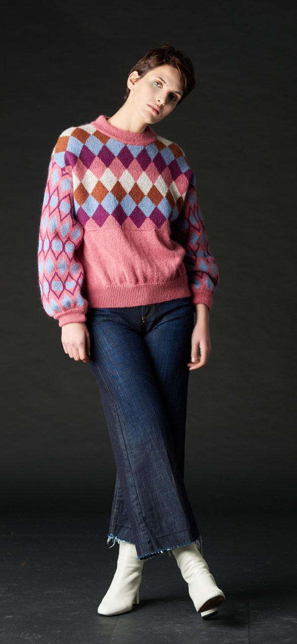 look-croche-fw19-20_7477